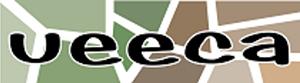 UEECA