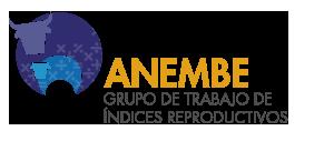 logo indices